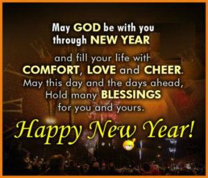 Happy New Year + Top Posts 2014