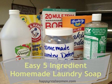 laundry soap main