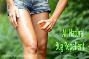 bug repellent-Optimized